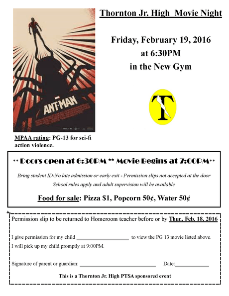 Antman Movie Night flyer.png